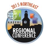 AAEEBL NE Confernce Logo